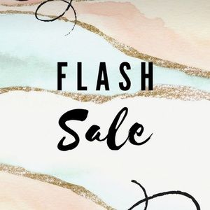 UP TO 50% OFF 2+ ITEMS